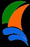 aws 2021 logo